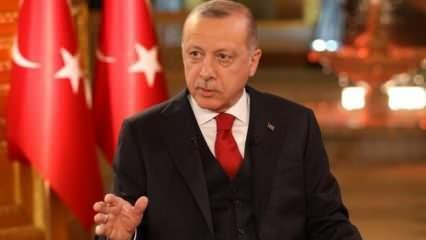 The Economist, Türkiye'nin Kovid-19 stratejisini övdü: Erdoğan inanılmaz bir ağ kurdu