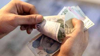 Yüksek orandan kredi çekenler için konut kredisinde yapılandırma olacak mı?
