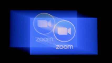Zoom uçtan uca şifrelemeyi yalnızca ücretli kullanıcılara açtı