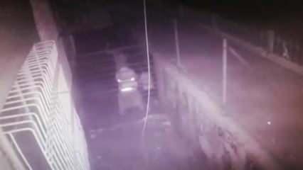 Diyarbakır'da iğrenç olay: 60 yaşındaki şahıs 10 yaşındaki erkek çocuğu taciz etti