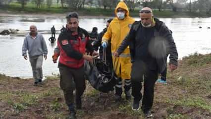 Sivas'tan çok acı haber: 3 çocuğun cansız bedenine ulaşıldı!
