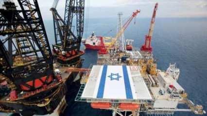 İsrail'den dikkat çeken Doğu Akdeniz iddiası: ABD, Türkiye'yi de istiyor!