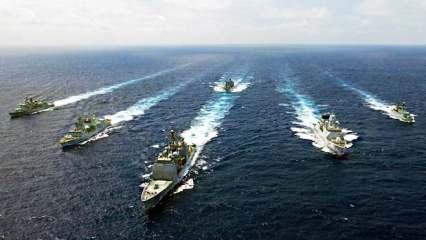 NATO sürprizi dünyaya duyurdu! 'Türkiye geri adım atmadı! Kararı veto etti'