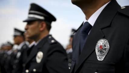 Polis alımı ne zaman? 2020 POMEM ve PMYO alımı başvuru şartları!