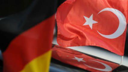 Kayıp 20 milyar Euro'yu bulabilir! Türkiye için dava açacaklar
