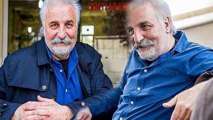 Hasan Kaçan, seneler sonra ilk kez Tövbeler Olsun dizisiyle kamera karşısına geçecek! Konusu...