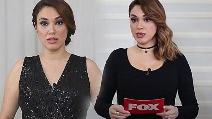 Zuhal Topal'la Sofrada yeni sezonda yayına girecek mi? Sunucusu merak edilen soruya yanıt verdi