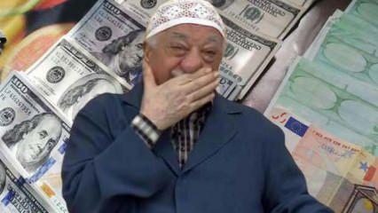 Zekeriya Öz'ü örnek gösterdiler! Almanya'daki FETÖ'cüler arasında para krizi çıktı