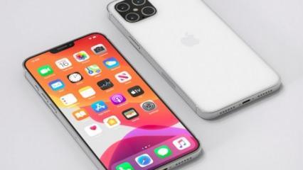 iPhone 12 için üst düzey yetkiliden açıklama geldi