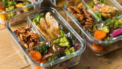 Restoranlardan 'Hafta sonu paket servis devam etsin' talebi