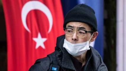 Türkiye için olası koronavirüs senaryosu! Önümüzdeki aylar çok kritik