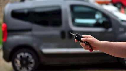 2020 yılının en çok satan araç modelleri! Dacia Ford Fiat Renault Volkswagen satış rakamları