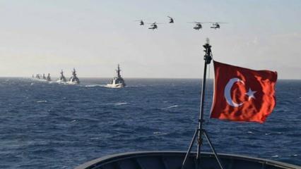 Açık açık yazdılar: Türkiye'den öğreneceklerimiz var, başlamalıyız!