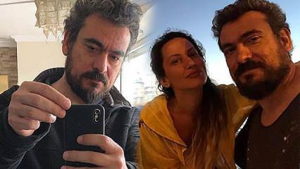 Arka Sokaklar yönetmeninin eşi Yıldız Asyalı KİMDİR | Hangi dizilerde yer almıştır? (HAYATI)