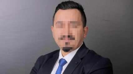 Bakan Albayrak hakkında ahlaksız paylaşım yapan kişi gözaltına alındı