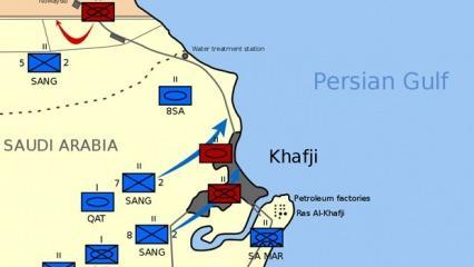 Bir aydır kapalıydı! Hafci petrol sahasında üretime tekrar başlandı