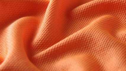 Örme kumaş nedir ve örme kumaş özellikleri nelerdir?