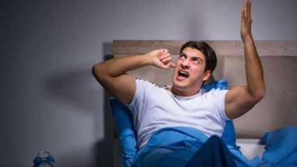 Gürültü yapmanın cezası ne kadar? Apartmanda ses yapmanın ve çevreyi kirletmenin cezası kaç TL?