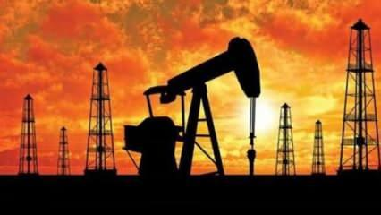 Libya'da Hafter yanlılarından sürpriz petrol hamlesi!