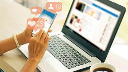 Sosyal medya düzenlemesi ne getiriyor?