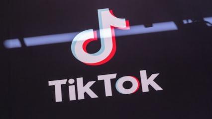 Çarpıcı iddia: TikTok kişisel verileri Çin hükümetiyle paylaşıyor