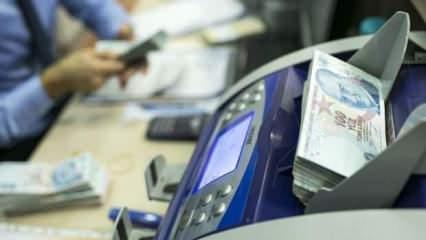 Bankacılık sektörü FETÖ'nün hain darbe girişiminden güçlü çıktı