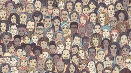 Rüyada kalabalık görmek nasıl yorumlanır? Rüyada insan yığını görmek neye işaret?