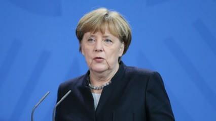 Almanya güldürdü! Türkiye'ye silah satmayacakmış!