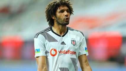 Trabzonspor'dan Beşiktaş'a transfer çalımı!
