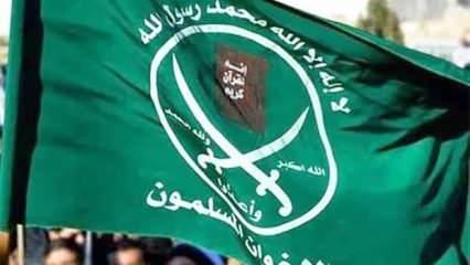 Müslüman Kardeşler'den Ayasofya açıklaması