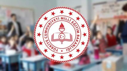 Okullar 31 Ağustos'ta açılacak mı? MEB 2020-2021 eğitim takvimi belli oldu!