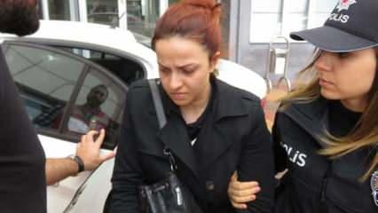 FETÖ elebaşı Gülen'in yeğeninin cezası belli oldu!