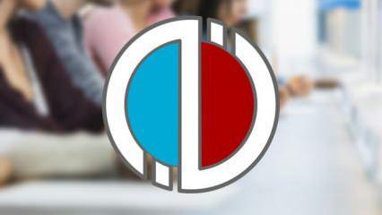 AÖF yaz okulu sınav takvimi açıklandı!  Anadolu Üniversitesi AÖF 3 ders açıklaması!