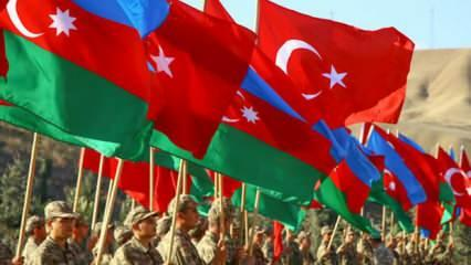 Yeni bir savaş mı kapıda! Azerbaycan-Ermenistan sınırında gerilimi tırmandıran unsur...