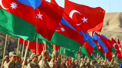 Son dakika: Ermenistan'dan haddi aşan Türkiye açıklaması!