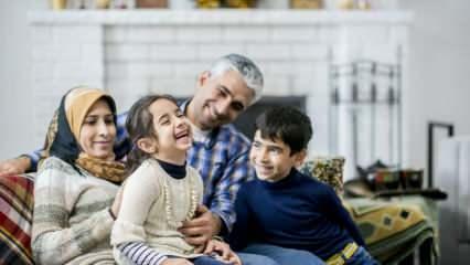 Evleriniz için altın değerinde öğütler