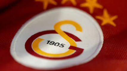 Galatasaray'dan 'Yabancı sınırı' başvurusu