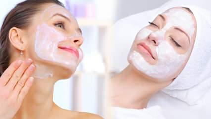 Maske kullanırken cilt bakımı ve makyaj nasıl yapılır? Maske makyajı yapmanın püf noktaları