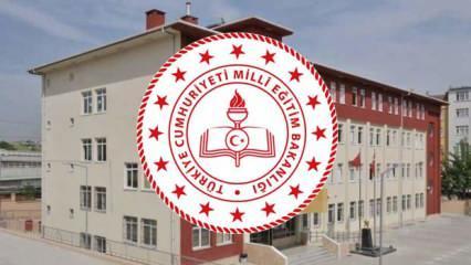 Okulların açılma tarihi: MEB 2020-2021 eğitim takvimi açıklandı!