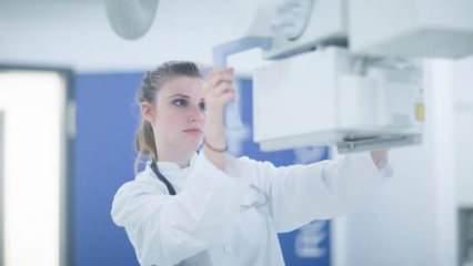 Ozon sterilizasyon üniteleri ile virüslerden hemen kurtulabilirsiniz