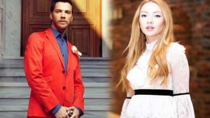 Pandemi sürecinin en kazançlı şarkıcısı olan Ece Seçkin ile Sinan Akçıl'dan düet müjdesi!