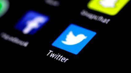 Twitter hackerları durdurmak için adım attı