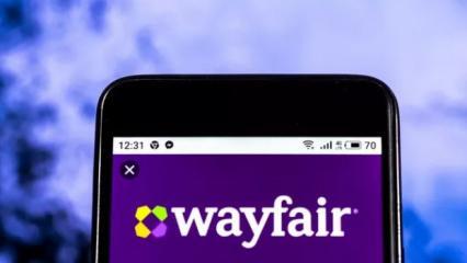 Wayfair iddiası sosyal medyanın gündeminde