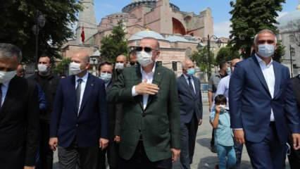 Libya'dan tarihi Türkiye açıklaması: Şaşkınlık içindeyiz!