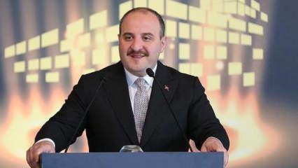 Varank açıkladı! Hyundai i20 Türkiye'de üretime başlıyor