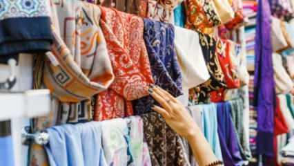 Bayram alışverişi yapabileceğiniz İstanbul'un en ucuz semt-sosyete pazarları