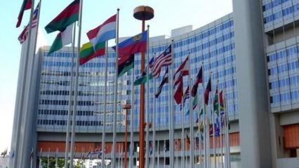 BM'den son dakika Libya açıklaması: Askeri çözüme yer yok