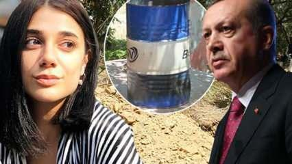 Erdoğan'dan son dakika Pınar Gültekin açıklaması! Tüm Türkiye onu konuşuyor