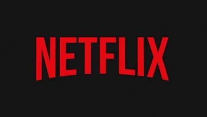 Netflix Türkiye'den çekiliyor mu? AK Parti'den son dakika açıklama