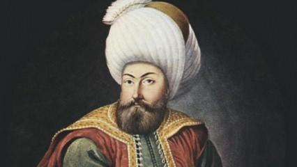 Osman Gazi kimdir? Osman Gazi'nin hayatı ve Bizans'a karşı kazandığı ilk zafer